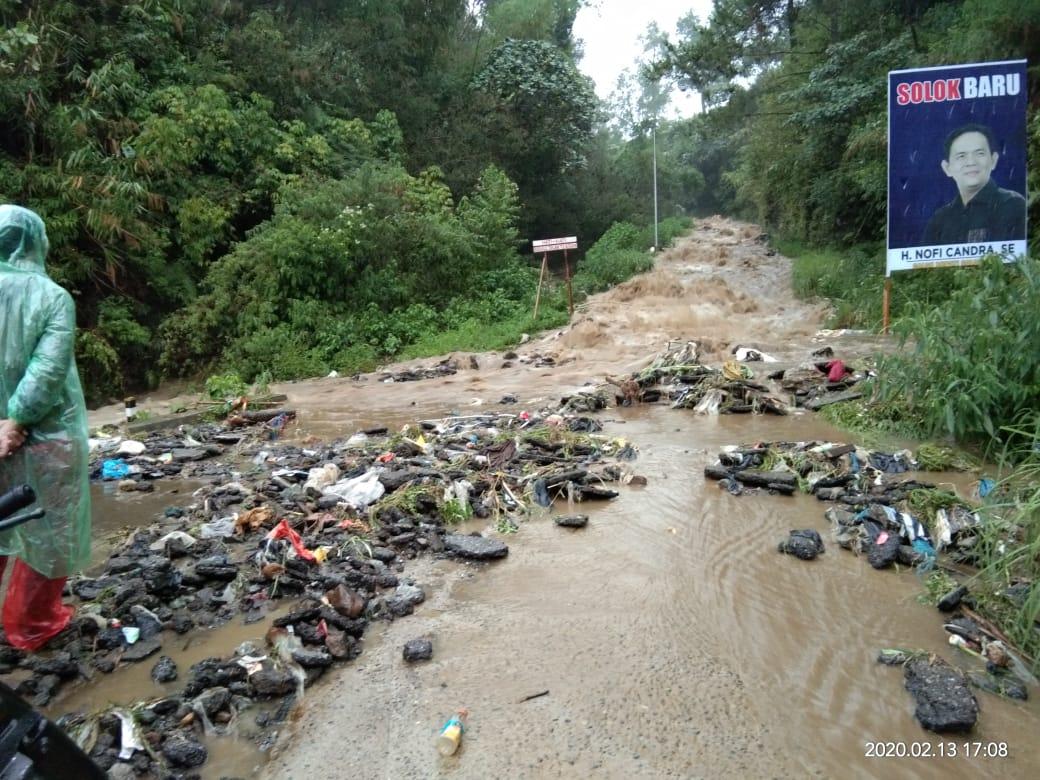 Banjir_Salimpat_(2).png