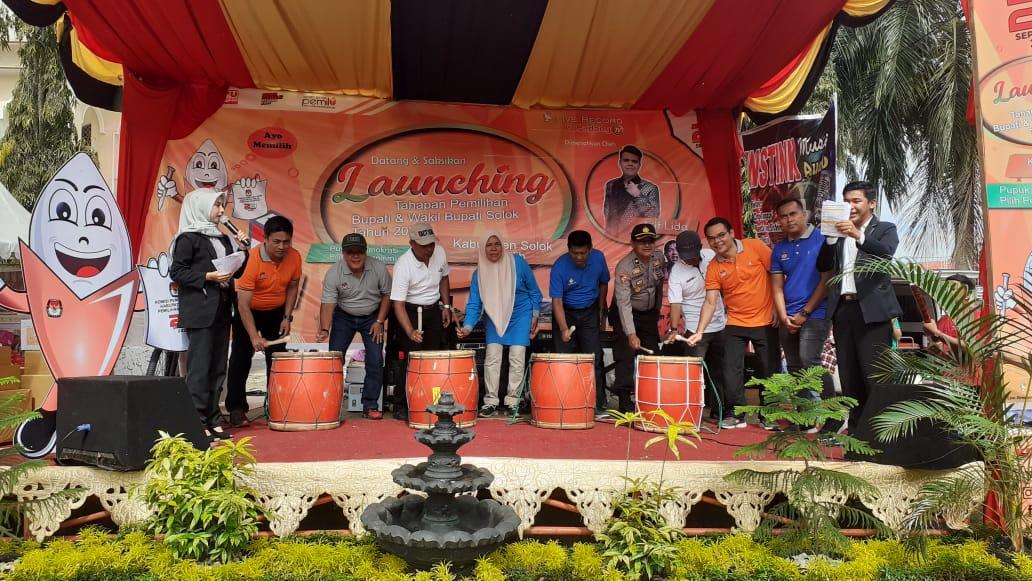Launching_KPU_1.png