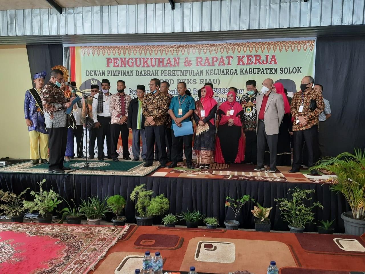 PKKS_Riau.jpg