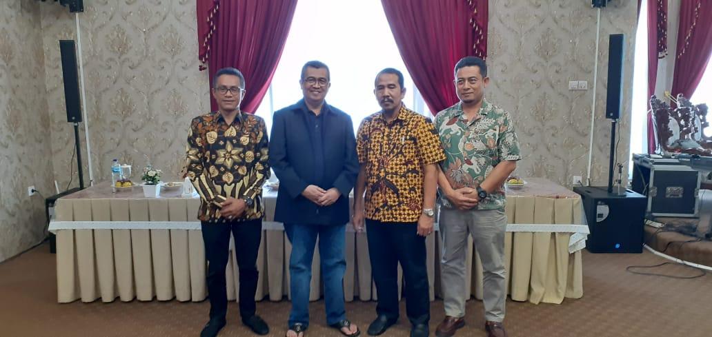PKKS_Riau_(22).png